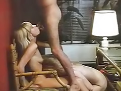Vintage hairy, Vintage threesome, Threesome vintage, Sexe in office, Office threesome, Hairy vintage