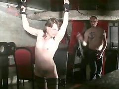 Whipping, Whip, Submission, Submissive, Sandy d, Sandy