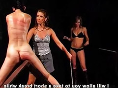 Slave lesbian, Most lesbians, Lesbian slaves, Lesbian slave, Girl slave, Most