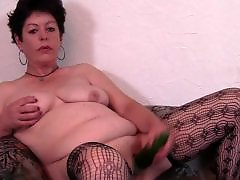Milf jerks, Masturbation granny, Mature jerks, Mature jerking, Mature jerk off, Mature jerk