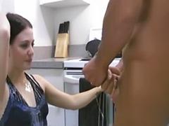 Teen man, Naked, Man cums, Handjob cumming, Handjob cum shot, Handjob cum