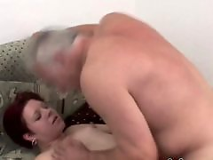 Young girls fuck, Man fat, Man mature, Mature &girls, Old young man, Old fats