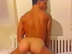 Videos gay, Sex gay video, Sex fight, Fights, Fighting, Fight sex