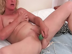 Pussy granny, Solo pussy finger, Solo milf masturbation, Solo milf, Solo maturs, Solo mature masturbation