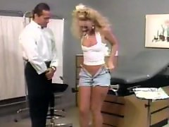 Foot fucks, Milf, foot, Milf office, Milf fuck anal, Milf foot, Milf fetish