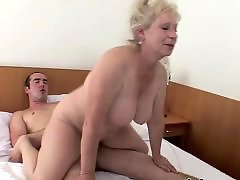 Milf couples, Mature, couple, Mature couples, Mature couple, Old couple young couple, Horny young