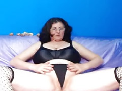 Webcam show, Webcam busty, Webcam matures, Webcam mature solo, Webcam mature, Show girls