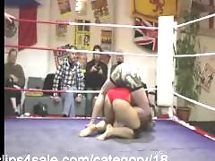 Wrestling, Wrestle, Wrestl, Female, Femal, Best