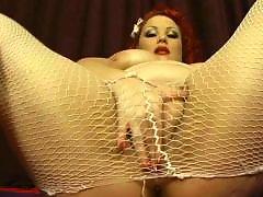 Tight pussies, Redhead slut, Redhead bbw, Pussy fucked, Pussy dildo, Sex toy fuck