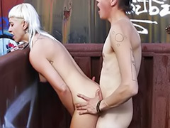 Vaginas hairy, Training sex, Train sex, Sex training, Lick hairy, Licking hairy