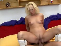Old granny by, Mature amateur fuck, Granny fucking young, Young