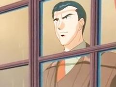 ,만화, 헨타이자위, 카툰만화, ㅅㅅ만화, 만화, 객