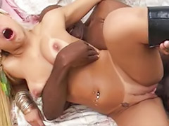 Latina interracial, Latina black, Boots anal, Anal cute, Cute latina, Cute black