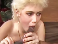 Vintage interracial blowjobs, Vintage interracial, Usa sex, Sex usa, Laid, Interracial vintage