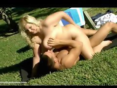 Teen cute, Teen blowjobs, Teen blowjob, S cute, S-cute, Blowjobs teens