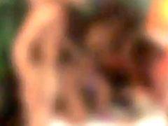 X-mastere, Sex babe, Sex nude, Nudes, Nude sexe, Nude sex
