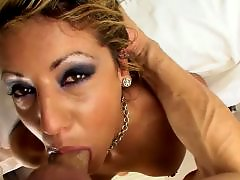 Throatted, Throated, Throat cum, Throat blowjob, Taylor, Milf cumming