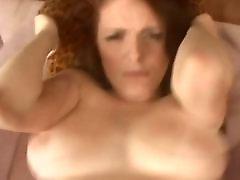 Redhead boobs, Redhead big boobs, Pov big, Fuck boobs, Fuck big boobs, Big boobs pov