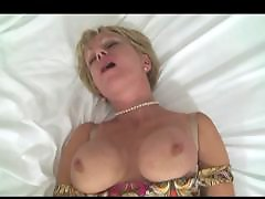 Slut milf, Mature slut, Mature british, Horny milf, Horny mature sluts, Horny mature slut