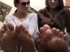 Sexy foot, Feet sexy, Colleg, Colleges