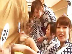 Crazy japanese, Orgy japanese, Orgy gangbang, Japanese, gangbang, Japanese orgy, Japanese handjobs