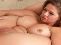 Seduced milf, Seduced couples, Milf seduces, Milf seduced, Milf ass licking, Licking milf ass