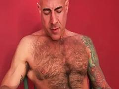 Solo male cum, Solo hairy, Masturbation hairy solo, Hairy solo cum, Hairy solo, Hairy masturbating solo