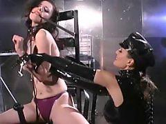 X-mastere, Milf dominated, Milf bdsm, Lesbians domination, Lesbians bdsm, Lesbian dominate