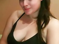 Webcams latinas, Webcam latina, Webcam latin, Webcam chubby, Solo latin girl, Solo chubby
