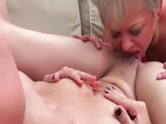 Young&old anal, Young lesbian rim, Rimming lesbian, Rim lesbians, Rim mature, Mature rimming