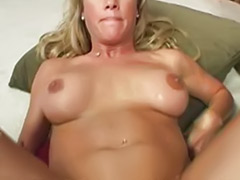 Kayla k, Kayla