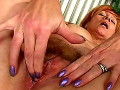 Redhead milf, Redhead mature, Redhead masturbation, Redhead masturbate, Redhead granny, Nipples mature