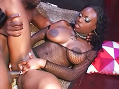 Swingers in boots, Swinger club, Sex club, Scores, Jada fire, Jada f