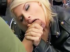 Pink nipple, Piercing nipple, Pierced nipples, Pierced nipple, Nipples masturbation, Nipple sex