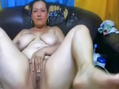 Webcam chubby, Webcam matures, Webcam mature solo, Webcam mature, Mature webcams, Mature webcam