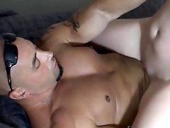 Nipple sex, Milf group, Frank, Upskirt milf, Milfs group, Nipples