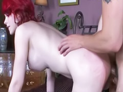 Tranny big cock, Redhead shemales, Shemale redhead, Big cock tranny, Redhead shemale