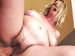 Mature blonde blowjob, Grannies blowjob, Granny couple, Granny blowjobs, Granny blowjob, Granny blonde