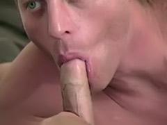 Gay friend sex, Gay friend, Gay blow