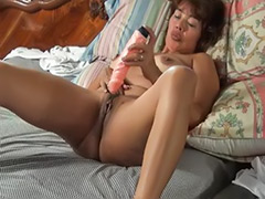 Solo girl masturbation, Solo girl masturbate, Solo woman, Cock girl, Cold