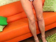 Tits sex, Tits milf, Tits mature, Tits granny, Tits granni, Tits dildo