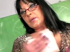 Teachers milf, Teacher milf, Teacher mature, Workout, Mature teacher, Horny milf