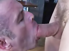 Sucks big dick, Sex gay, Gays sex, Gay sucking, Gay blowjobs, Gay big dick blowjob