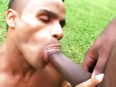Muscled blowjob, Muscled, Muscle-sex, Muscle anal, Muscle, Outdoor hardcore sex
