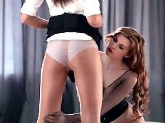 White boobs, Jennifer white,, Jennifer white anal, Jennifer white, Hardcore creampie, Gets anal creampie