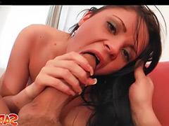 Titfuck pov, Titfuck cum, Titfuck compilation, Pov titfuck, Scene sex, Saboom