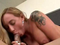 Casting, Amateur, Teens, French