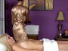 Teen sexy massage, Teen massage lesbians, Teen massage, Teen massag, Teen lick, Teen lesbian massage