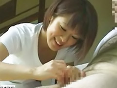 Subtitled, Subtitle japanese, Subtitle, Masturbation japan, Outdoors handjob, Outdoor handjobs