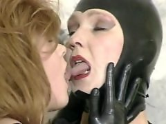 Young masturbation, Young lesbians, Young lesbian, Young german, Turns, Take turns